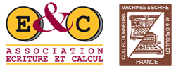Association Ecriture et Calcul