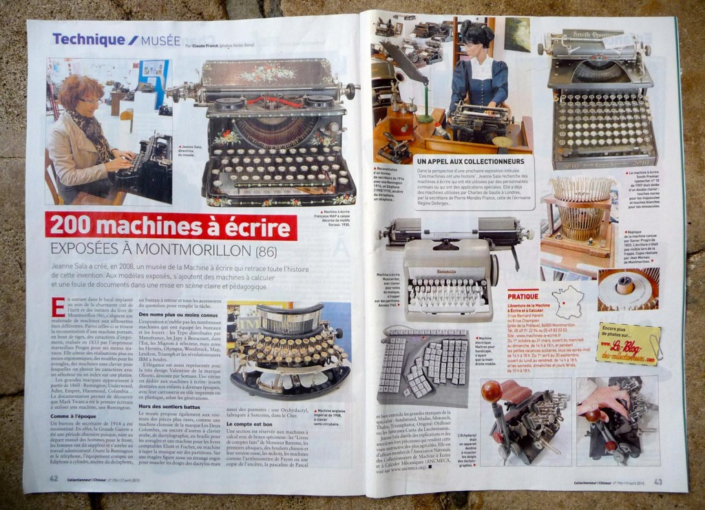article-collectionneur-chineur