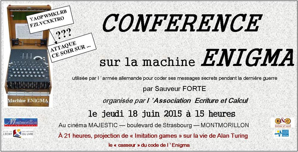 conference-enigma